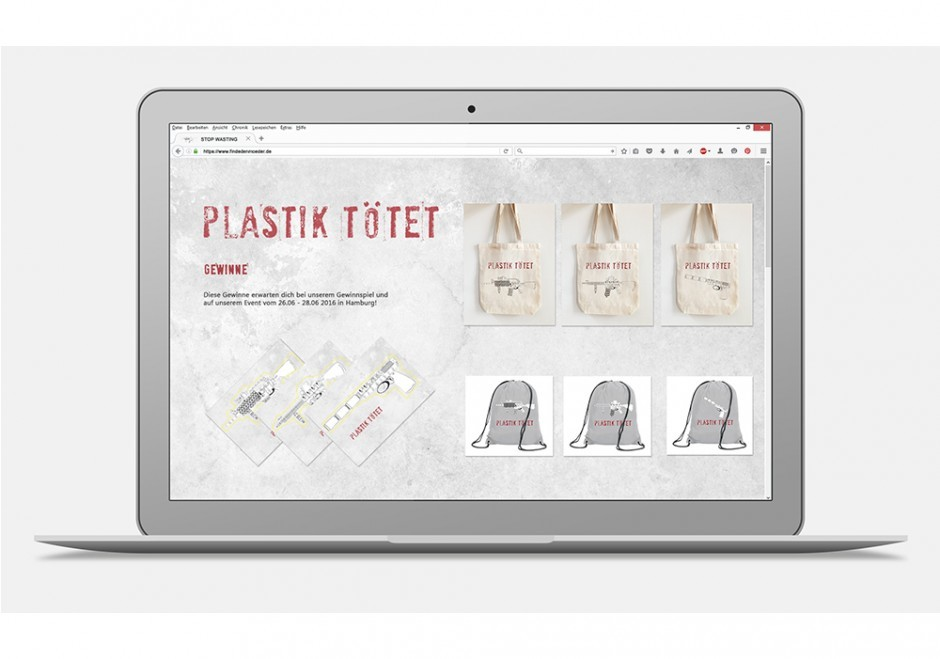 plastikkampagne_08