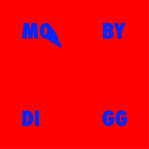 Moby Digg