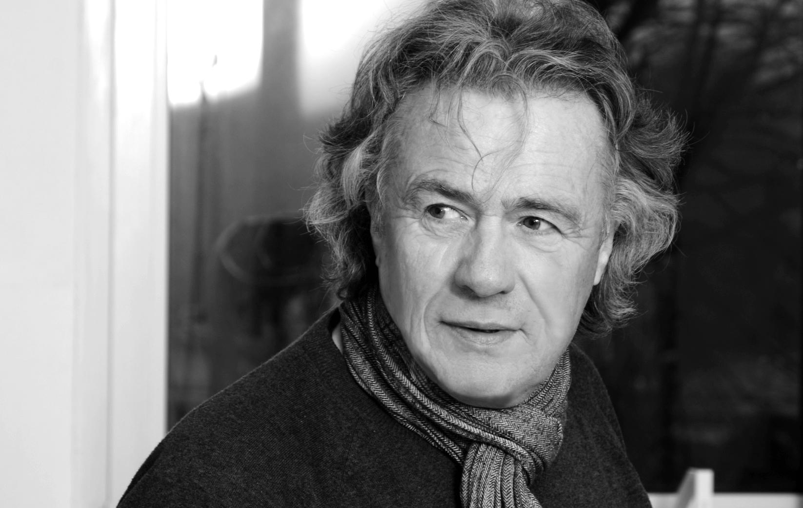 Manfred G. Schwellies