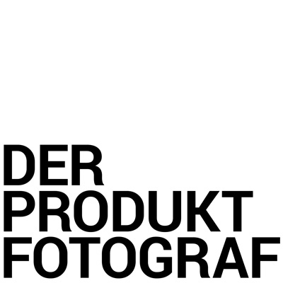 Der Produktfotograf