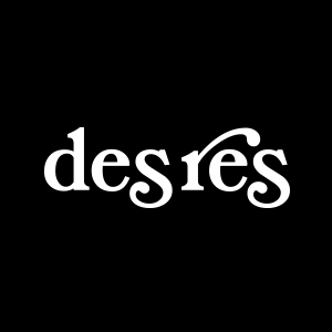 desres design studio