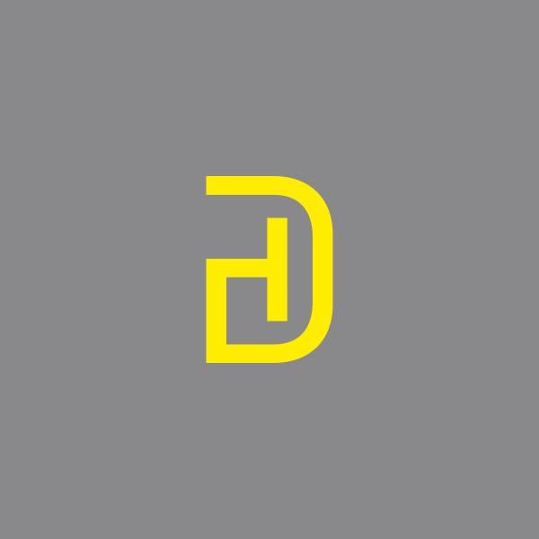 Dreihorn