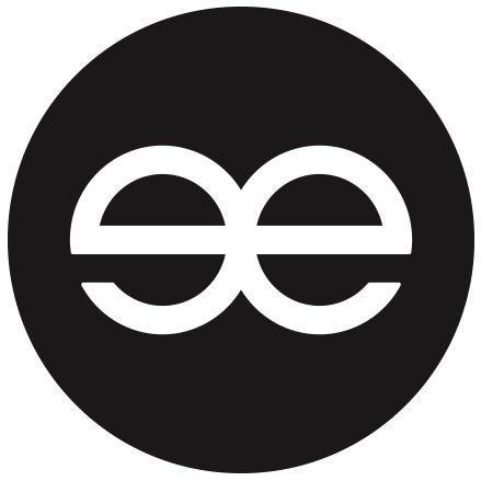 EE Grafik & Konzeption