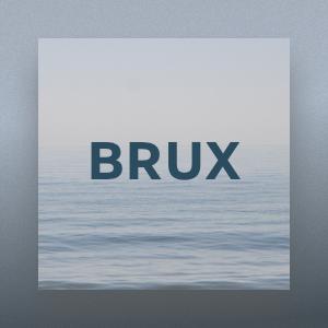 BRUX - Büro für Webdesign & Webentwicklung