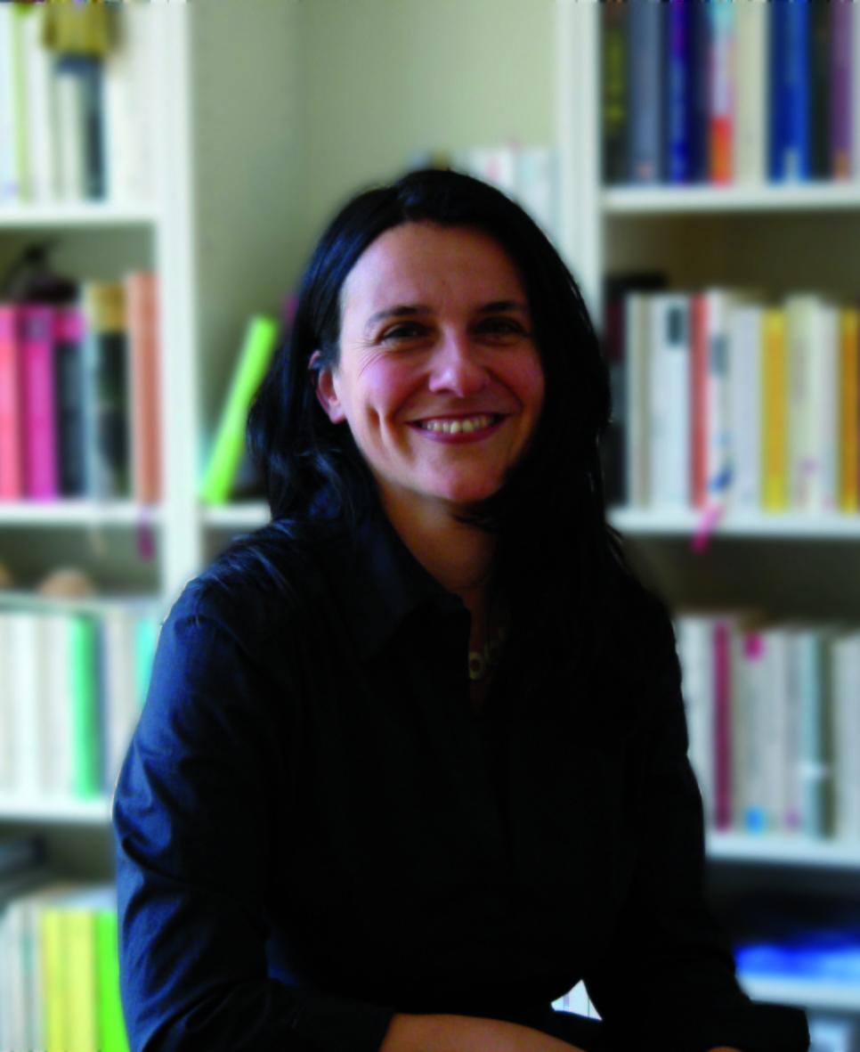 Iris darstein ebner page online for Produktdesign stuttgart
