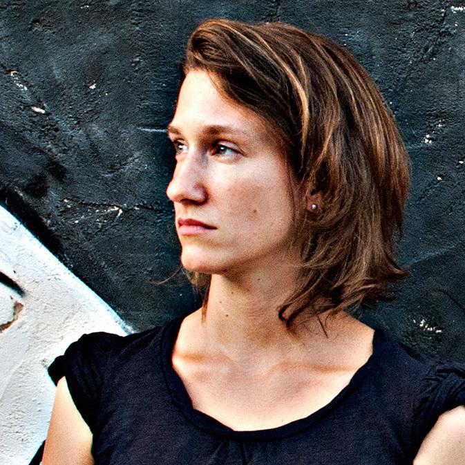 Irene Nemeth Creations