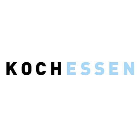 Koch Essen Kommunikation + Design GmbH
