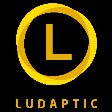 Ludaptic