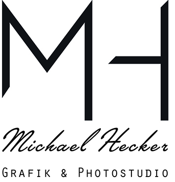 Grafik & Photostudio Michael Hecker