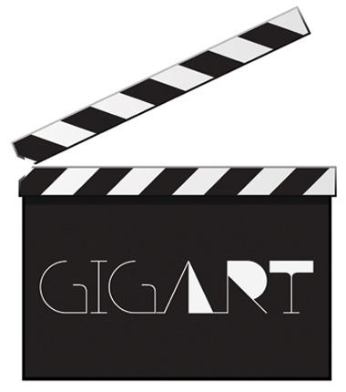 GIGART FILMPRODUKTION
