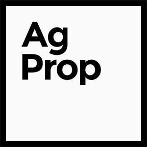 AgProp