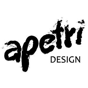 apetri DESIGN
