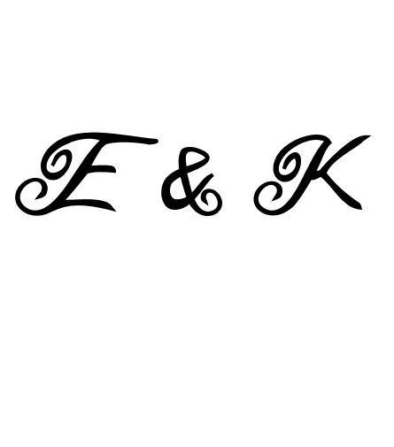 Edison & King