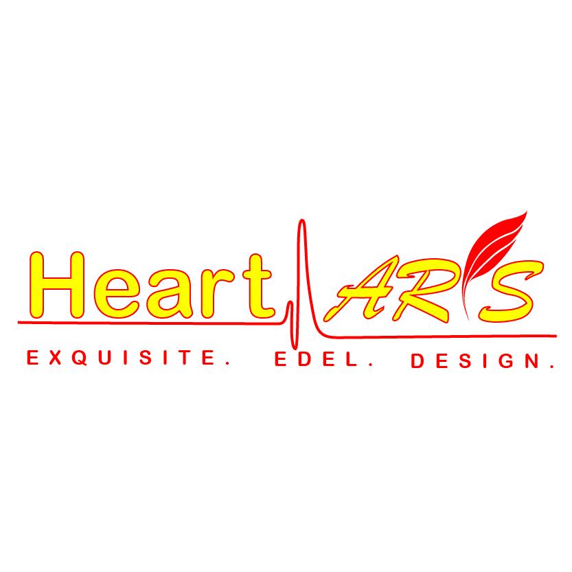 HeartArts
