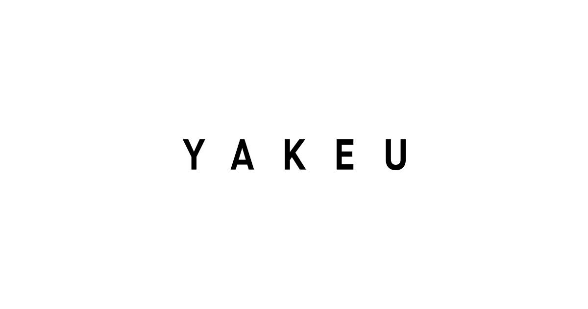 Yakeu e-fashion company