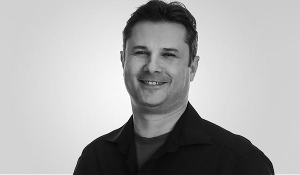 Martin Schneider -  Grafik- und Webdesign