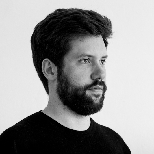 Simon Störk Visuelle Kommunikation