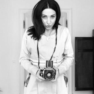Nadine Elfenbein Photography