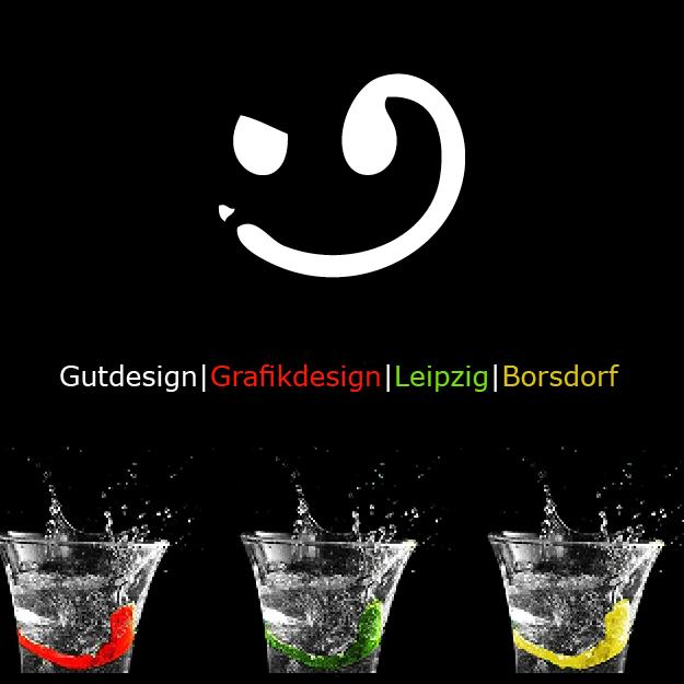 Gutdesign.de