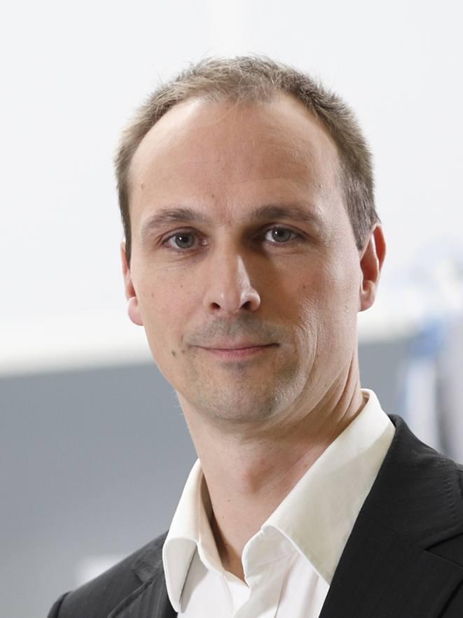 Oliver Stenzel designfit