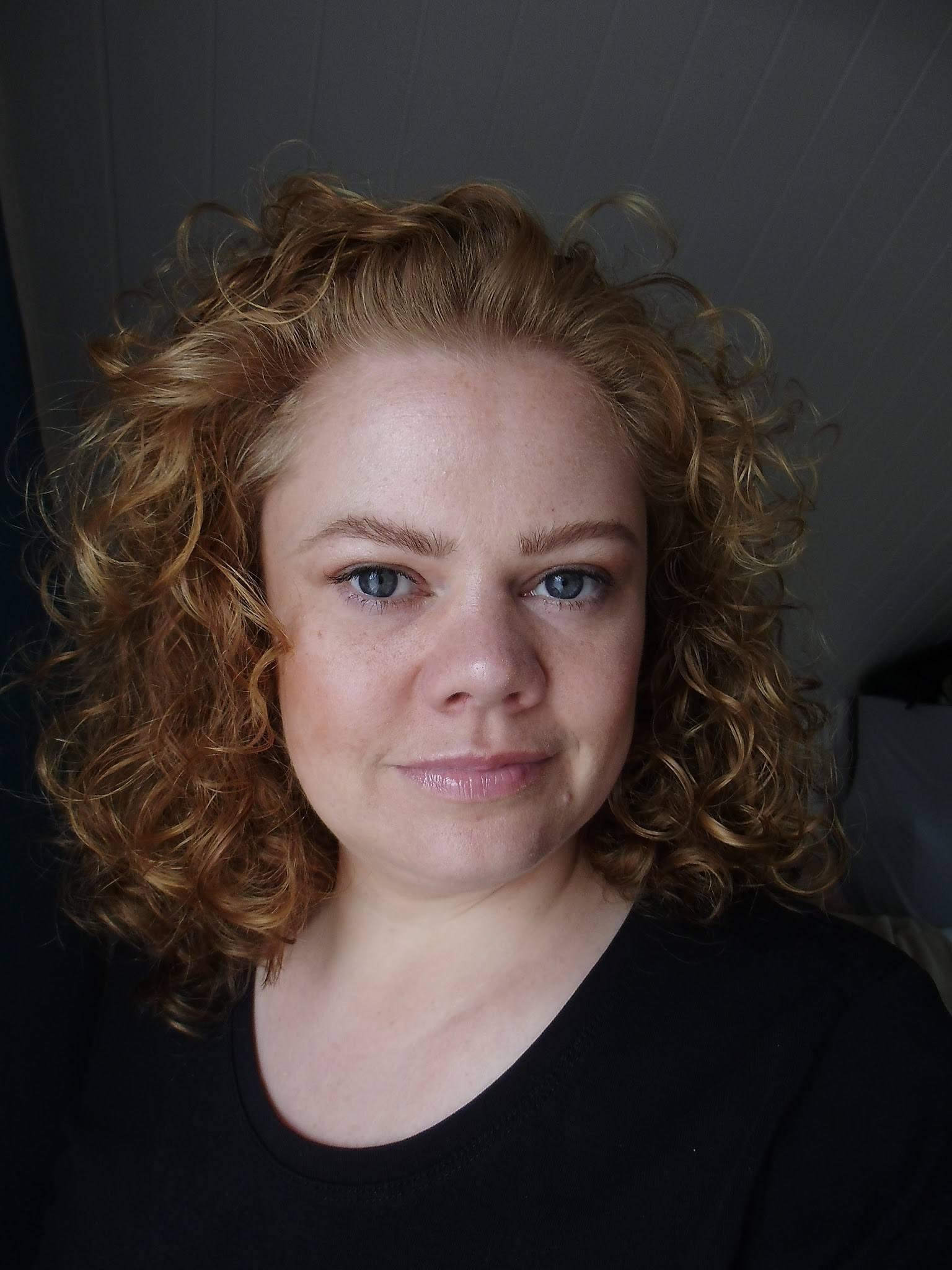 elisabeth heinrich ~ freelance designer