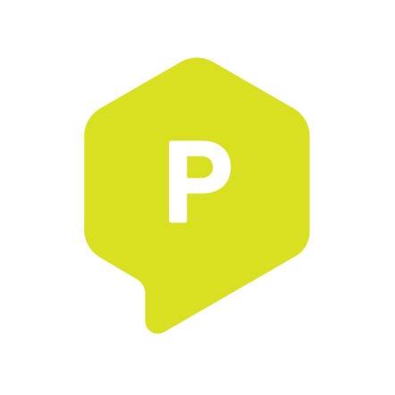 paradepferd | Design. Beratung. Training.