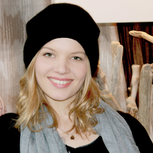 Sarah-Lena Fischer