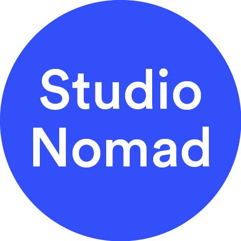 Studio Nomad