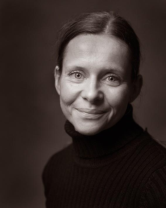 Fotografie Susanne Middelberg