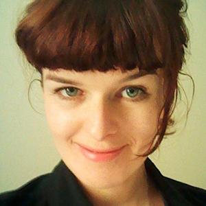 Susan Buckow