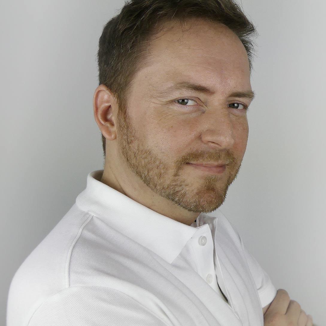 Lars Richter [Lars.me]