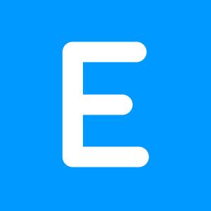 ENORM Agentur für Design und Kommunikation