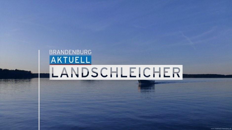 rbbbrandenburgaktuell-category1