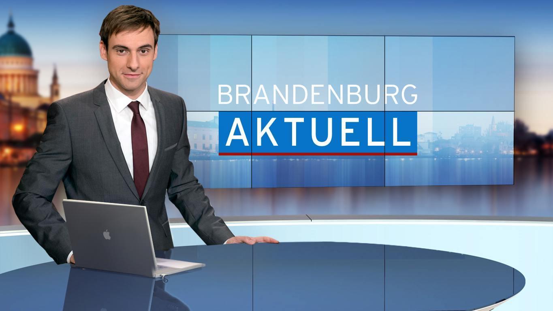 rbbbrandenburgaktuell-studioloop