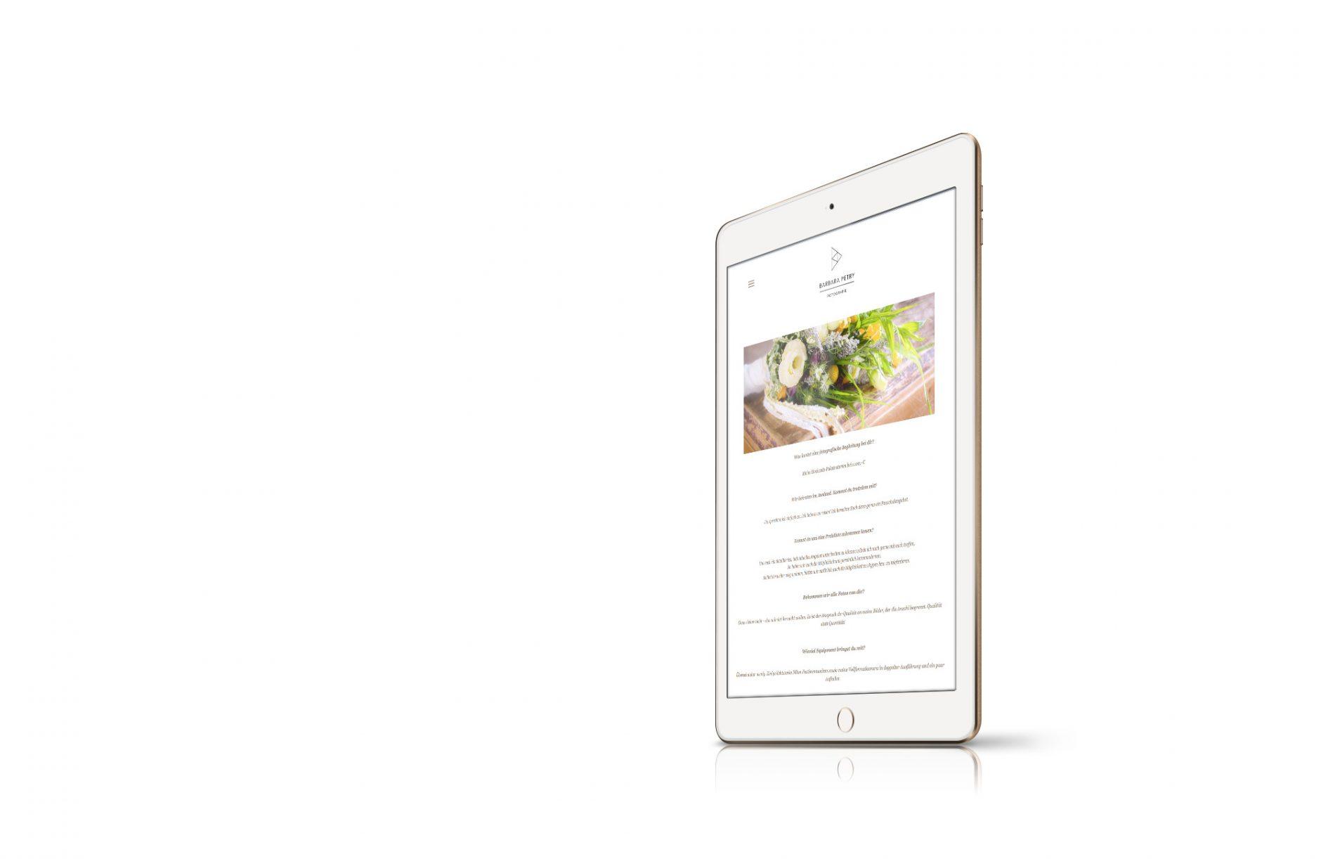 referenz_barbarapetry_tablet_01-001