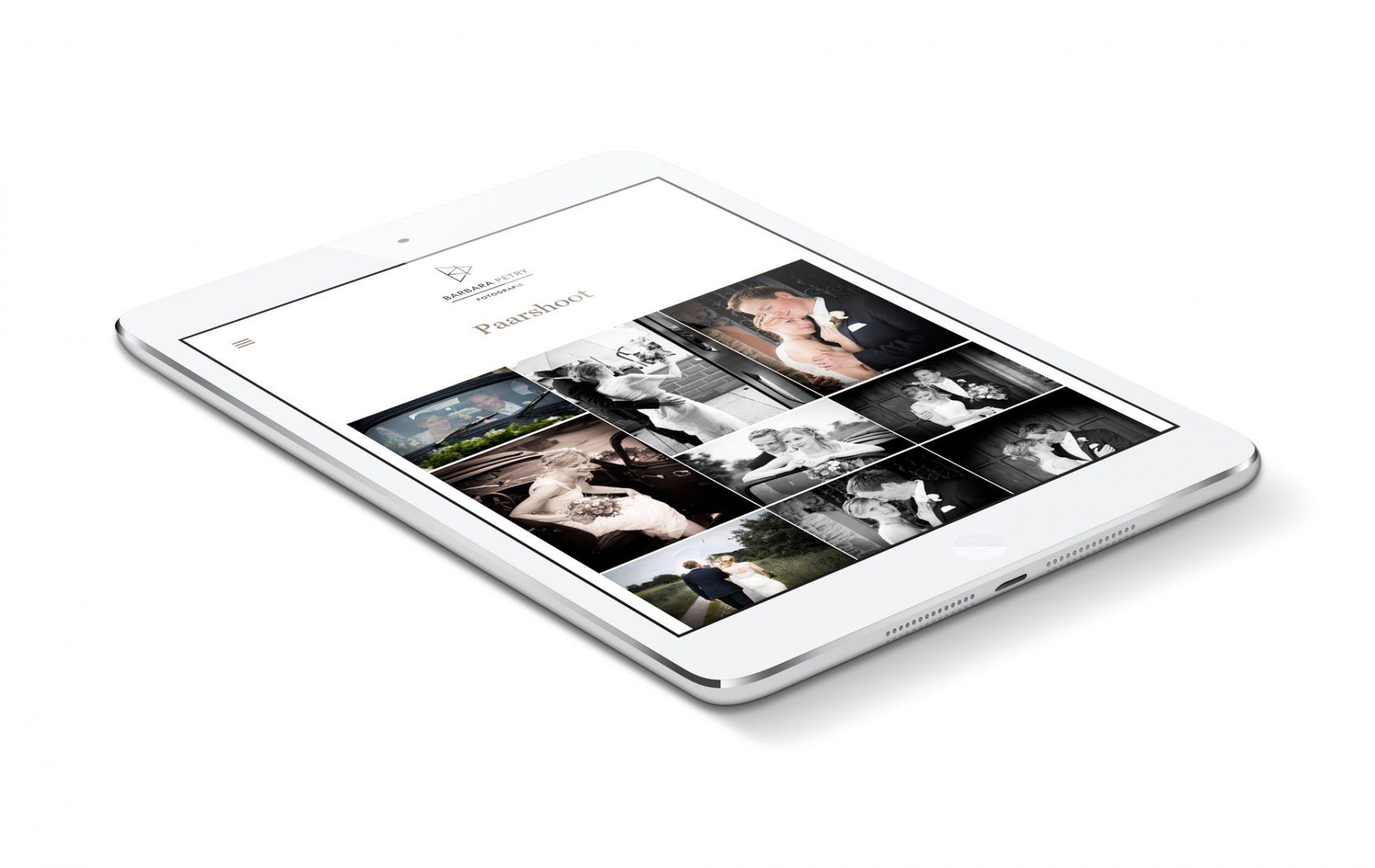 referenz_barbarapetry_tablet_02