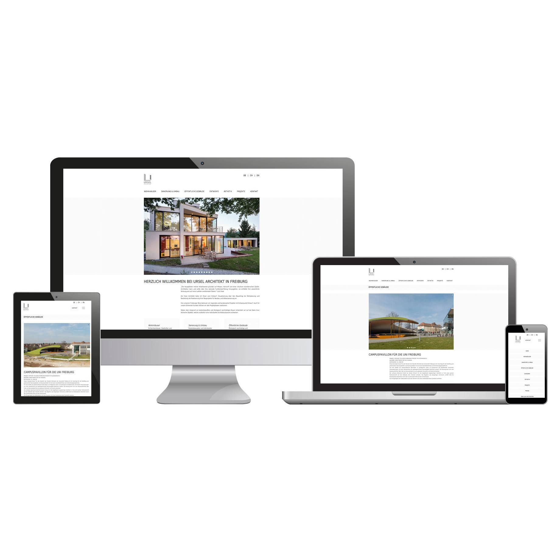 responive-webdesign-urseralrchitekt-signs-freiburg_02kopie