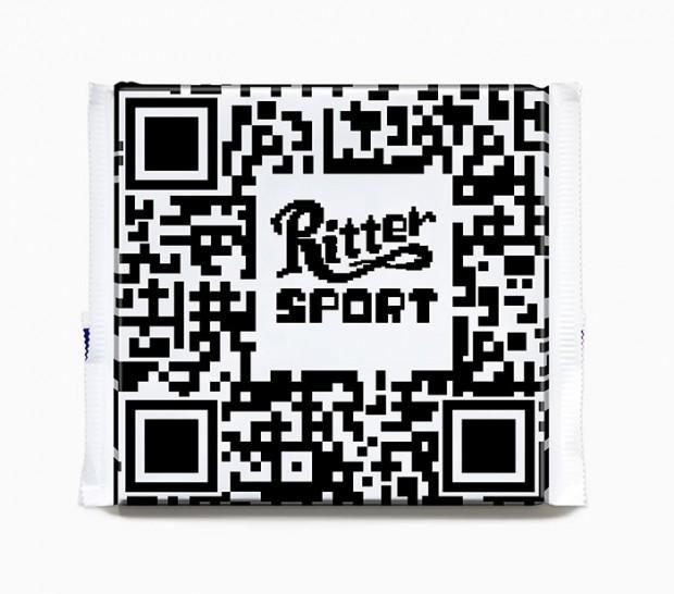 rittersport_qr_code