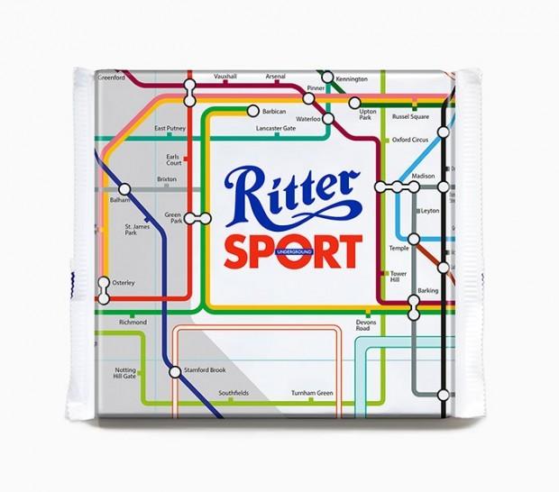 rittersport_underground_map