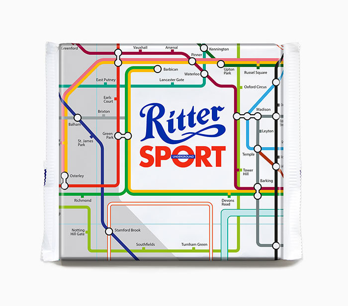 rittersport_underground_map