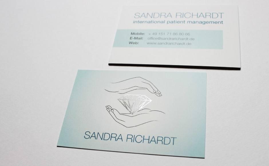 sandra-richardt1
