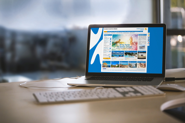 schauinsland-reisen-marketing-opportunities-00-title
