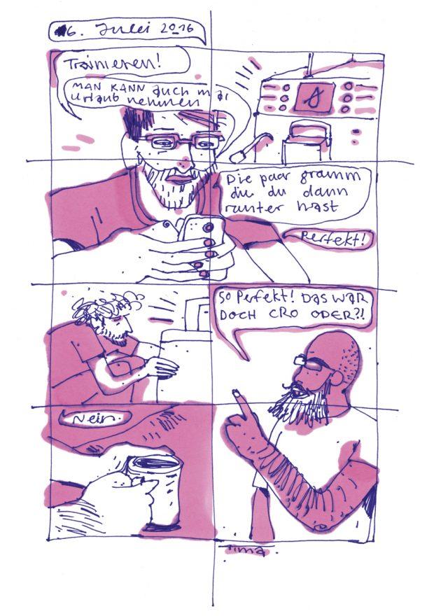 scribblecomic_001-001