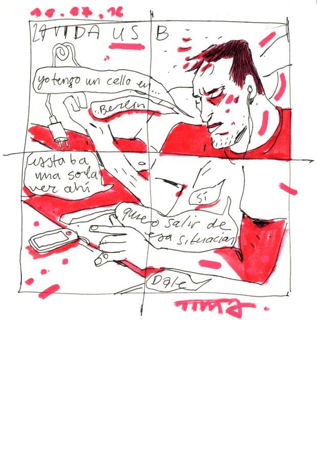 scribblecomic_014-001