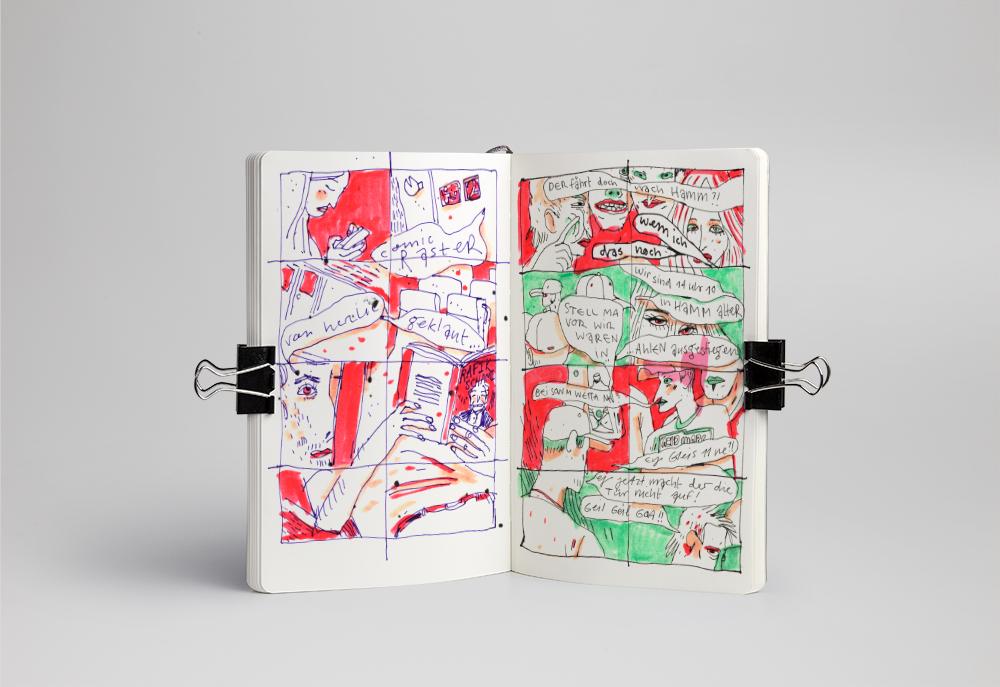 scribblecomicnotebookmockup-001