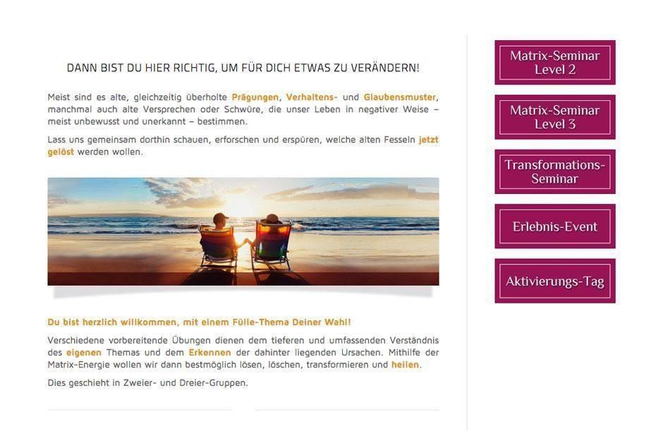 seo-homepage-aschaffenburg