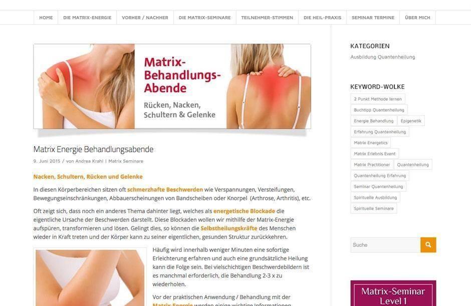 seo-webdesign-aschaffenburg