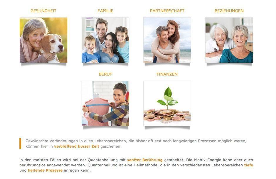 seo-webdesign-frankfurt