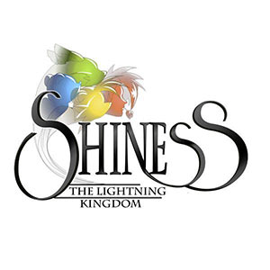 shiness-the-lightnin