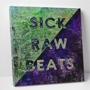 sickraw
